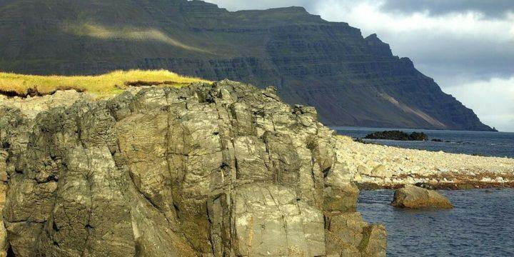 Samningur við Fjarðabyggð um teljara